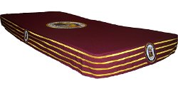 Custom Size and Shape Tablecloths